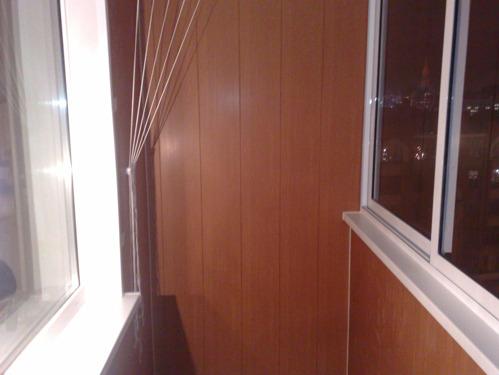 Лоджии и балконы лучшего качества и по низким ценам. спб и л.